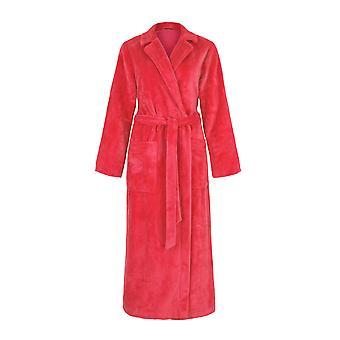Classe alta Robe Loungewear banho robe Feraud 3887103 feminino