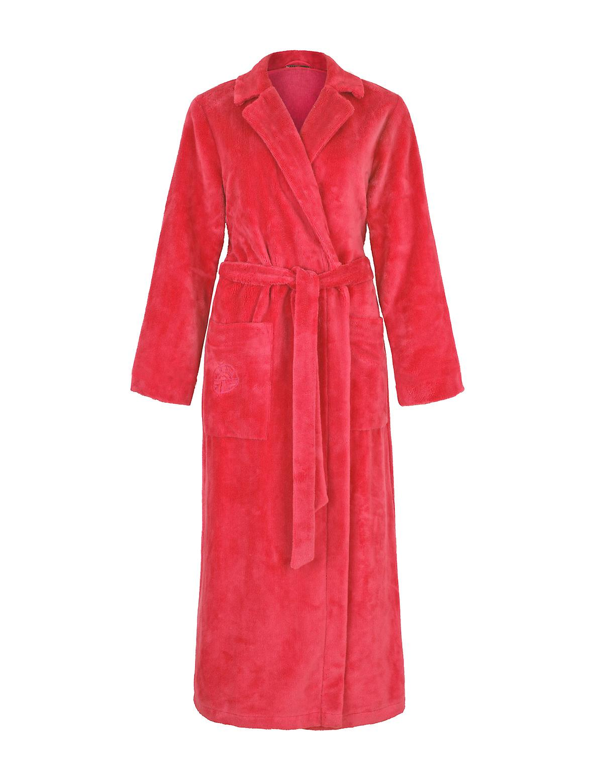 Haut de gamme Robe pyjama bain peignoir FERAUD 3887103 féminin
