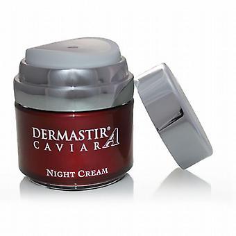 Dermastir kaviar natcreme
