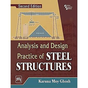 Analysis and Design Practice of Steel Structures (2nd Revised edition