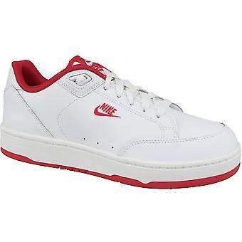 Nike Grandstand II  AA2190-104 Mens sneakers