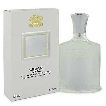 Royal Water By Creed Eau De Parfum Spray 3.3 Oz (men) V728-544088