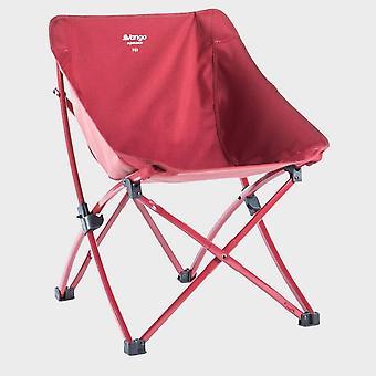 جديد فانغو البوب كرسي أحمر