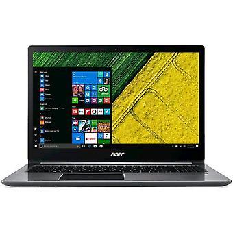 Acer swift sf315 15.6