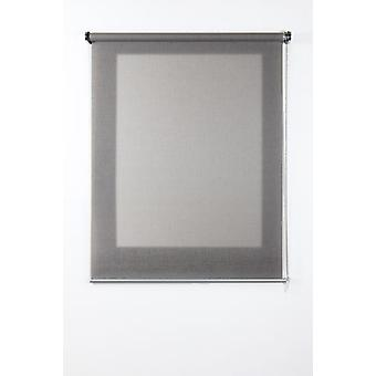Storplanet Rolling Storm Roca 180X180 (Accessories for windows , Blinds)