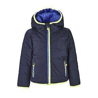 killtec Kids Winter Jacket Ary Mini