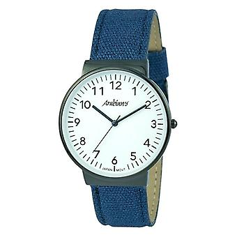 Watch unisex Arabians HNA2236A (40 mm)