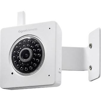 IP camera Gigaset Elements S30851-H2518-R101