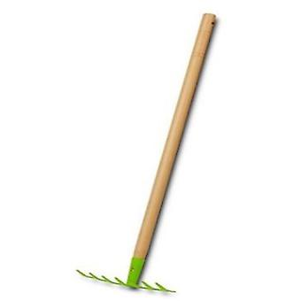 EverEarth Rake (Outdoor , Garden Toys , Tables And Chairs)
