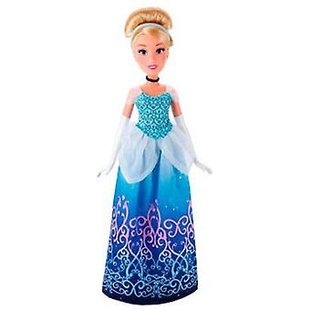 Hasbro Disney Princess Cinderella (Toys , Dolls And Accesories , Dolls , Dolls)
