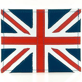 Mywalit Union Jack Card Holder