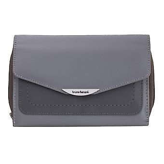 Bruno banani ladies purse wallet purse iPhone 6, 6 S professional 3788
