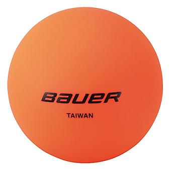 BAUER Hockey Ball warm Weather