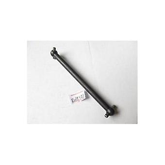 Spare part Reely RH5545 Drive shaft (rear)