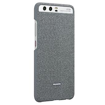 Huawei car case cover sleeve case bag for Huawei P10 plus case grey