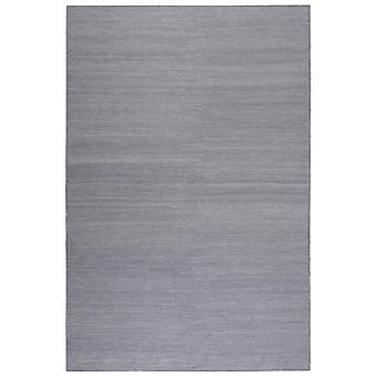 Rainbow Rugs 7708 06 By Esprit In Grey