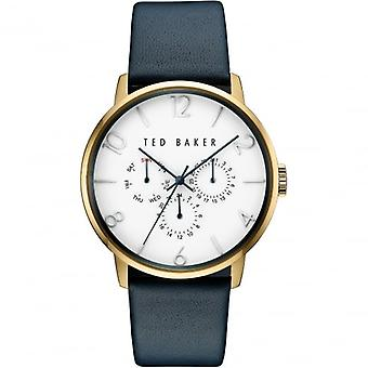 Ted Baker Ted Baker Mens Multifunction Watch TE10030764