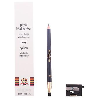 Sisley Phyto-Khol Perfect 05 Navy (Woman , Makeup , Eyes , Eyeliners)