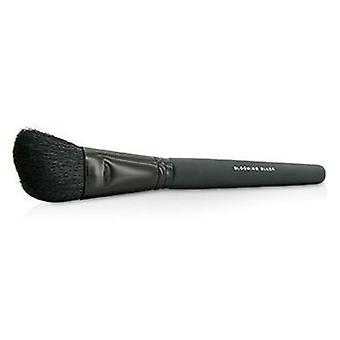 Bareminerals Blooming Blush Brush - -