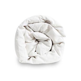 Riva Home Hollowfibre 13,5 Tog Quilt