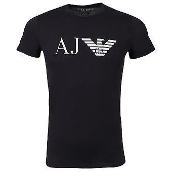 Armani Jeans 8N6T99 6JPFZ 1579 T-Shirt