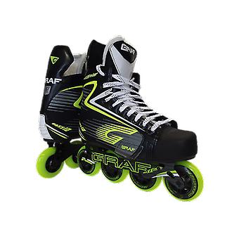 Count Maxx 10 inline skates junior