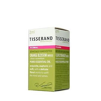Tisserand, Tiss Orange Blossom Ess Oil 2ml