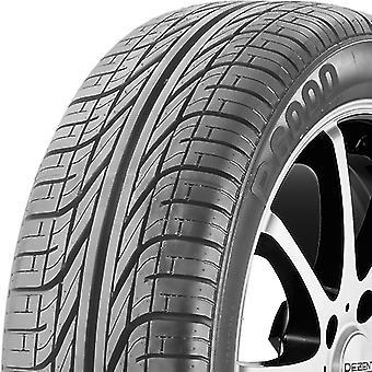 Summer tyres Pirelli P6000 ( 215/60 R15 94W N3 )
