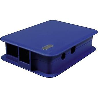 Recinto Raspberry PI® Blue TEK-BERRY.12 Raspberry Pi®