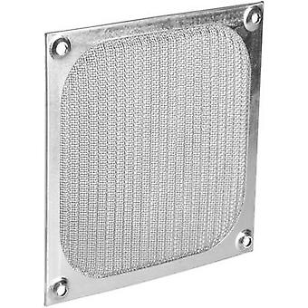 EMC dust filter 1 pc(s) SEPA (W x H x D) 60 x 4 x 60 mm