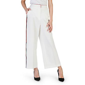 Imperial Women Trousers White
