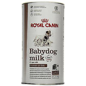 Royal Canin Hund Baby Milchpulver