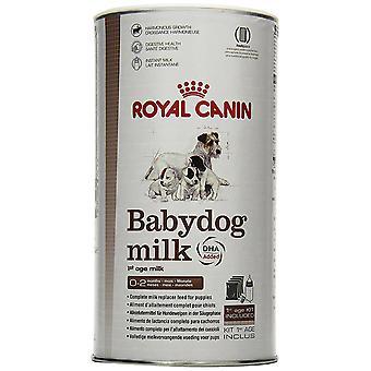 Royal Canin hond Baby melk in poedervorm