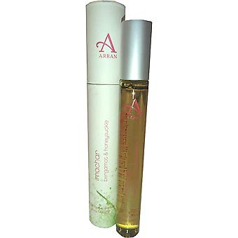 Arran Imachar Fragrance Rollerball 10ml