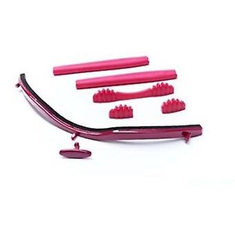 Wenger pink X-Kross pimp-up set OFL600 07