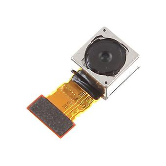 Cámara principal cámara de la cámara para Sony Xperia Z3 D6653 L55T