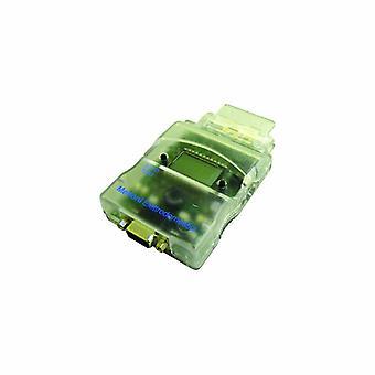 Hotpoint ハードウェア キー MK1 EVO2 LB2000 シリアル PC スペア