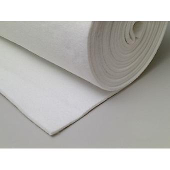 Foam Underfelt for Rectangular Ironing Table