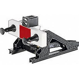 H0 Märklin K (w/o track bed) 07389 Buffer stop 38 mm