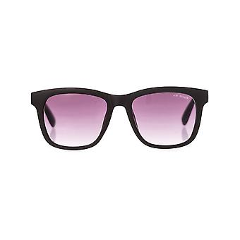 Animal Black Blue-Smoke Illuminate Sunglasses
