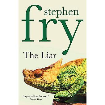 Der Lügner von Stephen Fry - 9780099457053 Buch