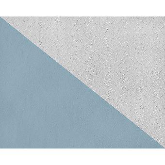 Paintable wallpaper EDEM 379-60