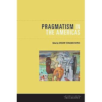 Pragmatisme in Amerika