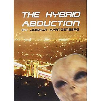 De ontvoering van hybride