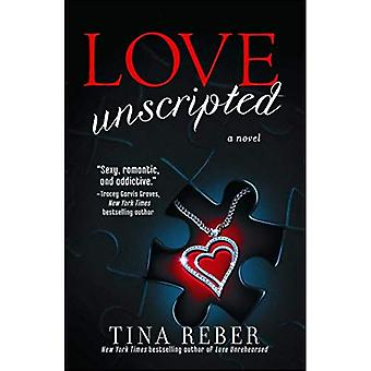 Love Unscripted (Love
