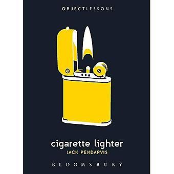 Zigarettenanzünder (Anschauungsunterricht)