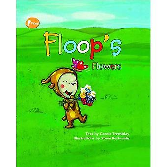 Floop's Flowers