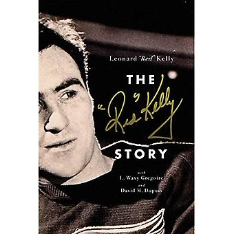 Röd Kelly historien