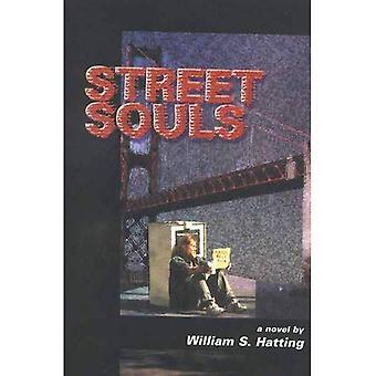 Street Souls