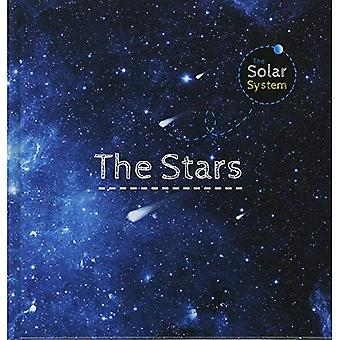 The Stars (The Solar System)